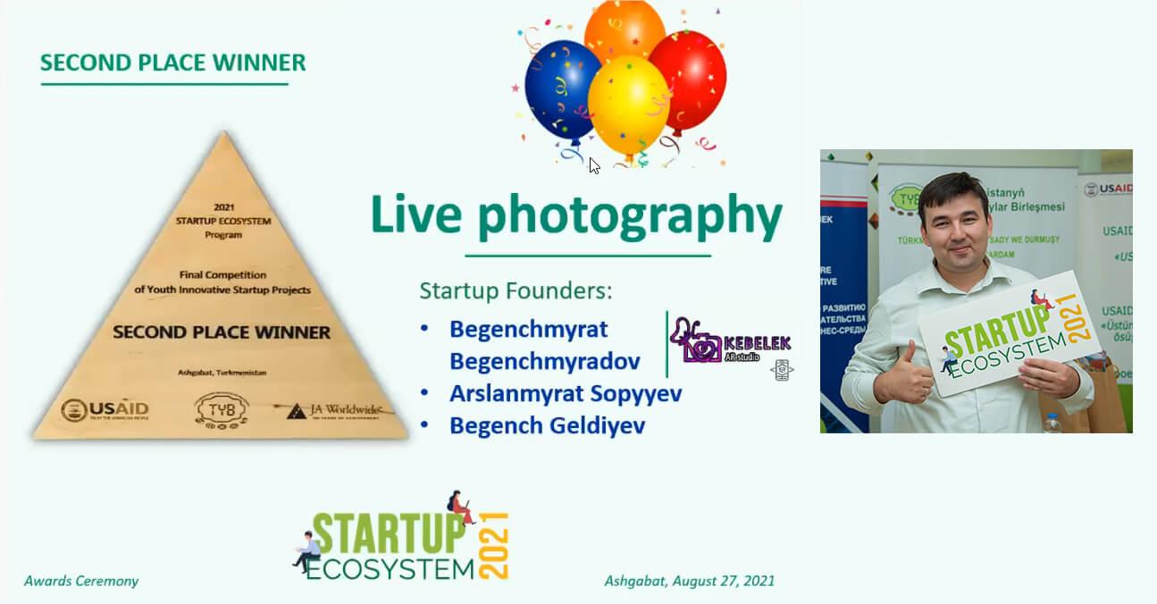2mesto-startup2021