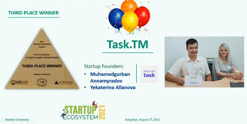 3mesto-startup2021